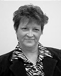 Deborah Witmer